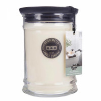 Bridgewater Candle Company - Candle - 18oz Large Jar - Wind Down