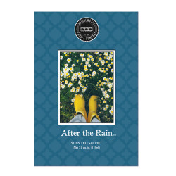 Bridgewater Candle Company - Scented Sachet - After the Rain