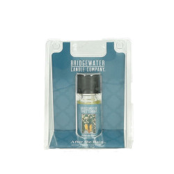 Bridgewater Candle Company - Home Fragrance Oil - After the Rain