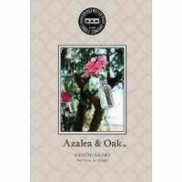 Bridgewater Candle Company - Scented Sachet - Azalea & Oak