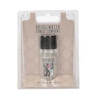 Bridgewater Candle Company - Home Fragrance Oil - Azalea & Oak
