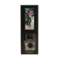 Bridgewater Candle Company - Reed Diffuser - Azalea & Oak