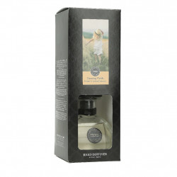 Bridgewater Candle Company - Reed Diffuser - Dancing Fields
