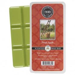 Bridgewater Candle Company - Wax Bar - Fresh Apple