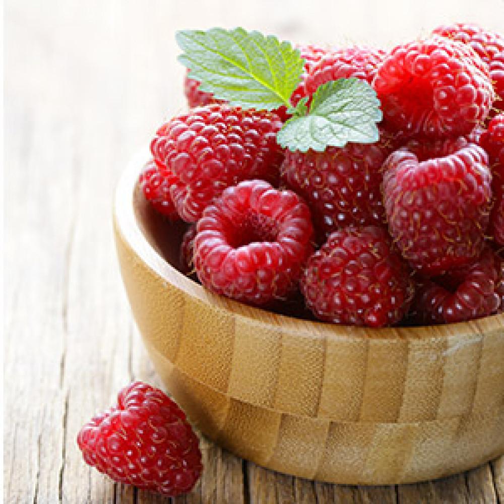 Fruitig