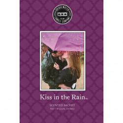 Bridgewater Candle Company - Geurzakje - Kiss in the Rain