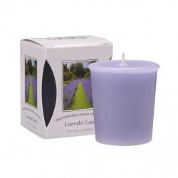 Bridgewater Candle Company - Votive Candle - Lavender Lane