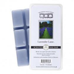 Bridgewater Candle Company - Wax Bar - Lavender Lane