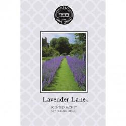 Bridgewater Candle Company - Geurzakje - Lavender Lane