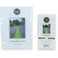 Bridgewater Candle Company - Bundle - Lavender Lane