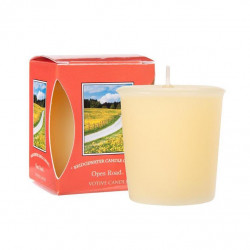 Bridgewater Candle Company - Votive Candle - Open Road