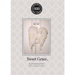 Bridgewater Candle Company - Scented Sachet - Sweet Grace