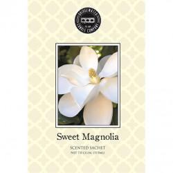 Bridgewater Candle Company - Geurzakje - Sweet Magnolia