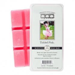 Bridgewater Candle Company - Wax Bar - Tickled Pink