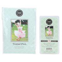 Bridgewater Candle Company - Bundle - Tickled Pink