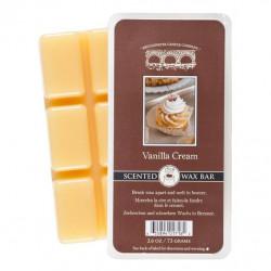 Bridgewater Candle Company - Wax Bar - Vanilla Cream