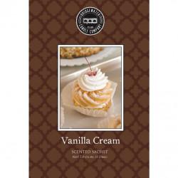 Bridgewater Candle Company - Geurzakje - Vanilla Cream