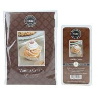 Bridgewater Candle Company - Bundle - Vanilla Cream