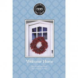 Bridgewater Candle Company - Scented Sachet - Welcome Home