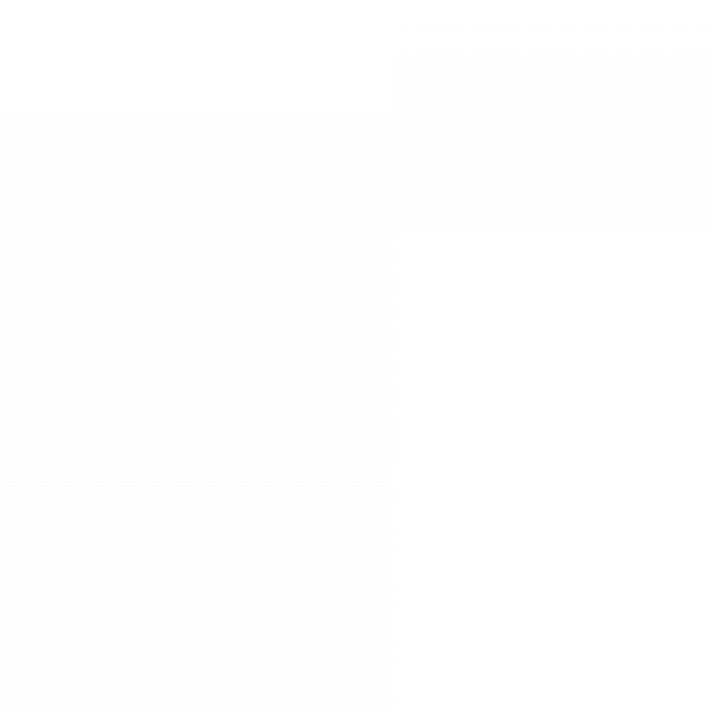 Bridgewater Candle Company - Duftkerze - 225gr - After the Rain