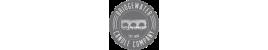Bridgewater Candle Company Webshop