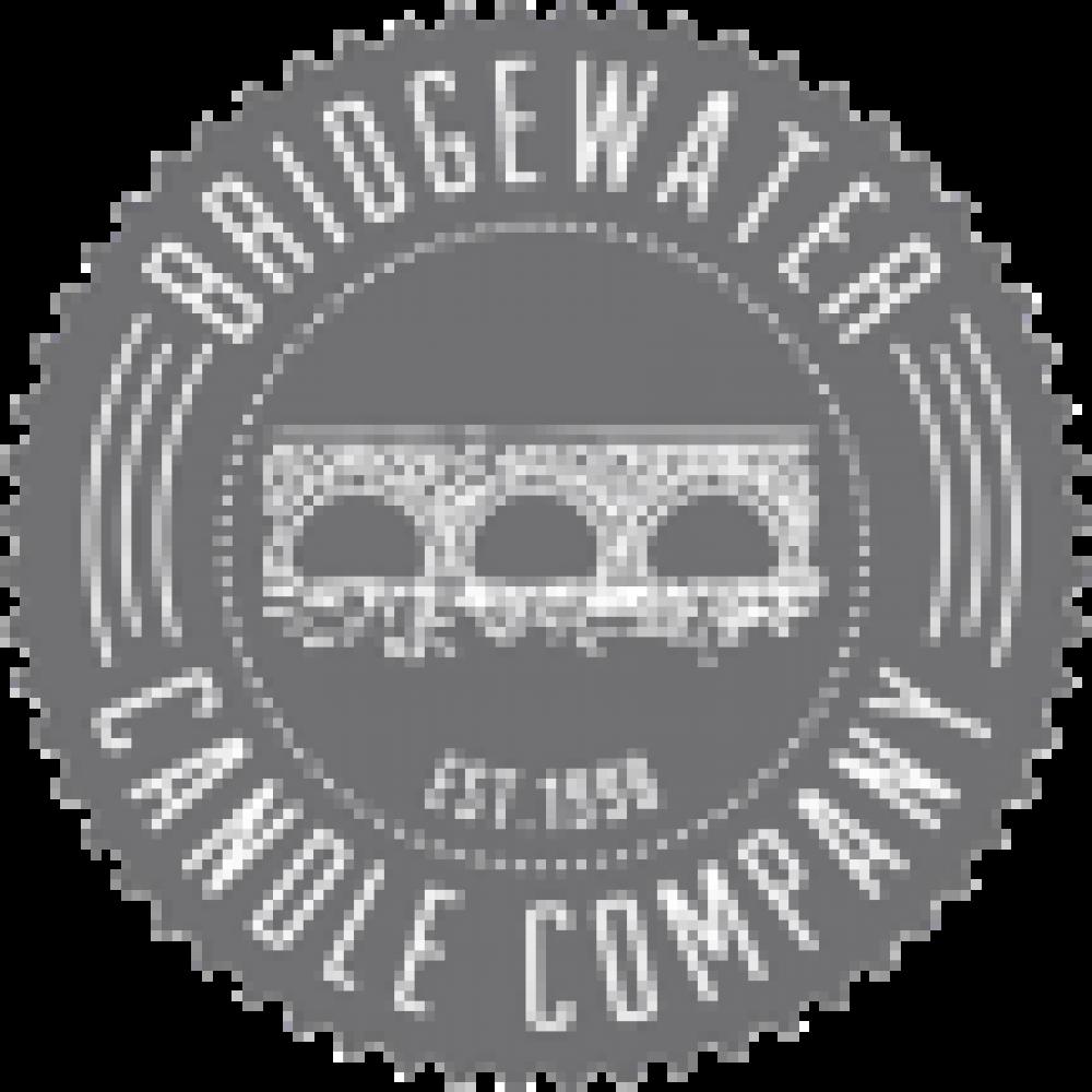 Bridgewater Geuren